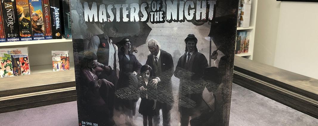 MastersOfTheNight